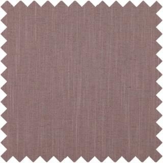 Romo Asuri Fabric 7726/31