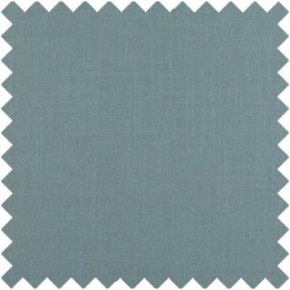 Romo Asuri Fabric 7726/35