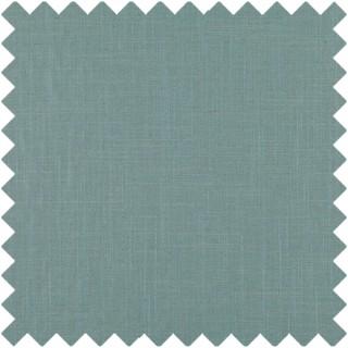 Romo Asuri Fabric 7726/36