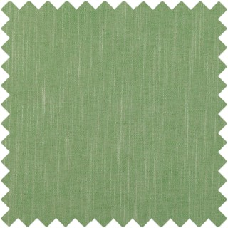Romo Asuri Fabric 7726/39