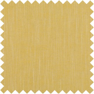 Romo Asuri Fabric 7726/42