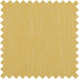 Romo Asuri Fabric 7726/42