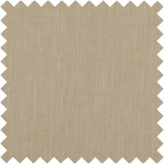 Romo Asuri Fabric 7726/43