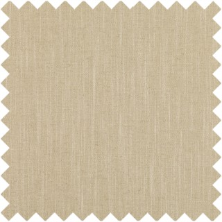 Romo Asuri Fabric 7726/44