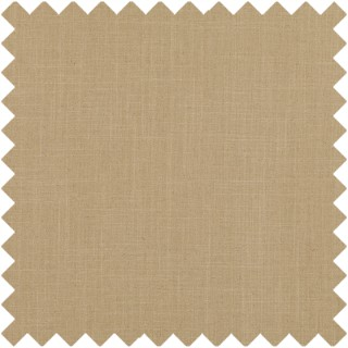 Romo Asuri Fabric 7726/45