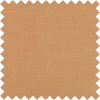 Romo Asuri Fabric 7726/46