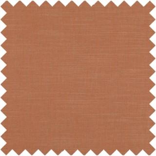 Romo Asuri Fabric 7726/47