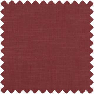 Romo Asuri Fabric 7726/48