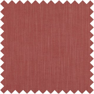 Romo Asuri Fabric 7726/49
