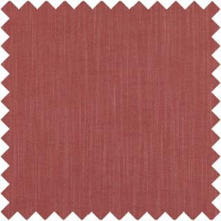 Romo Asuri Fabric 7726/49
