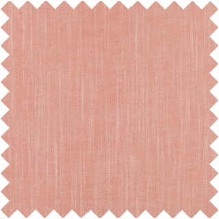 Romo Asuri Fabric 7726/50