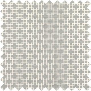 Romo Cubis Fabric 7744/01