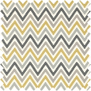 Romo Scala Fabric 7742/01