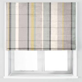 Romo Sylvan Fabric 7759/01