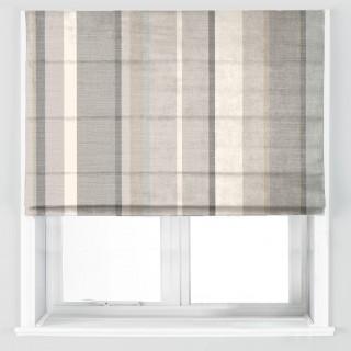 Romo Sylvan Fabric 7759/02