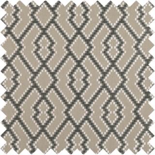 Romo Danton Fabric 7752/02