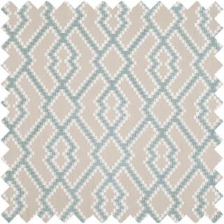 Romo Danton Fabric 7752/03