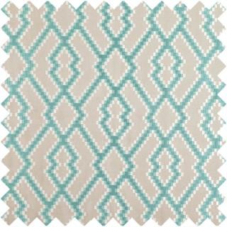 Romo Danton Fabric 7752/04