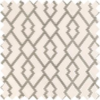 Romo Danton Fabric 7752/05