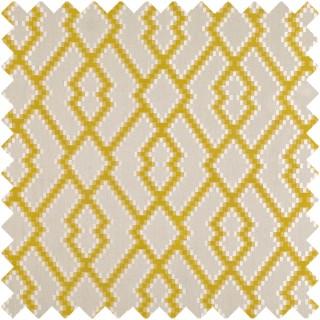 Romo Danton Fabric 7752/06