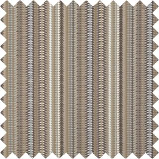 Romo Feria Fabric 7766/01