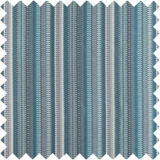Romo Feria Fabric 7766/02