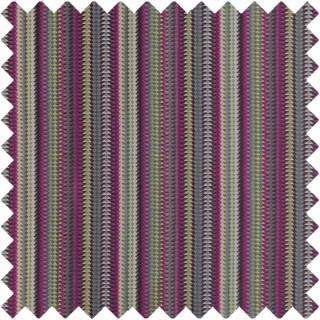 Romo Feria Fabric 7766/03