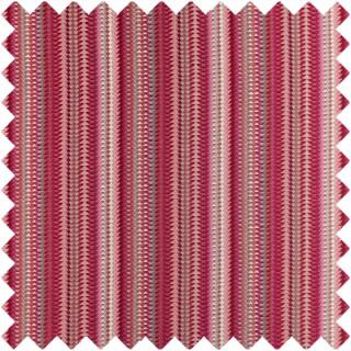 Romo Feria Fabric 7766/04