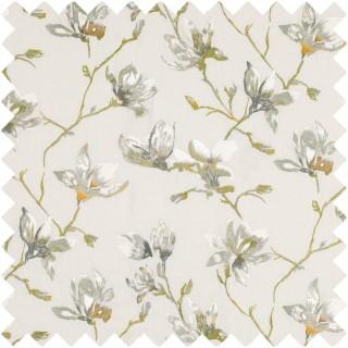 Romo Saphira Embroidery Fabric 7748/03