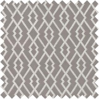 Romo Auden Fabric 7804/01