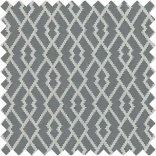 Romo Auden Fabric 7804/02
