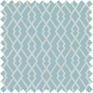 Romo Auden Fabric 7804/03