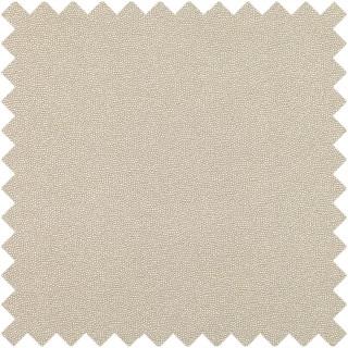Romo Clio Fabric 7801/01