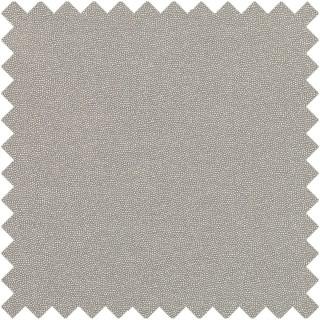 Romo Clio Fabric 7801/02