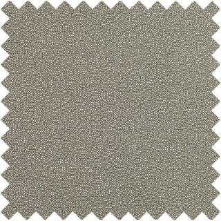 Romo Clio Fabric 7801/03