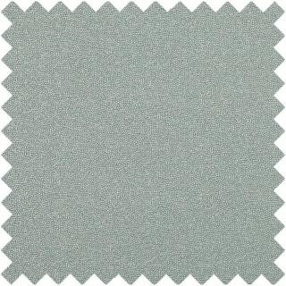 Romo Clio Fabric 7801/04