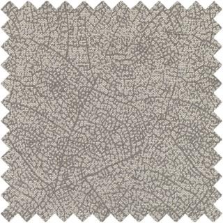 Romo Kenza Fabric 7810/02