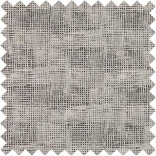 Romo Lazlo Fabric 7809/01
