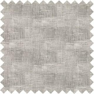 Romo Lazlo Fabric 7809/02