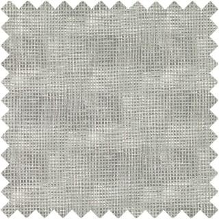 Romo Lazlo Fabric 7809/04