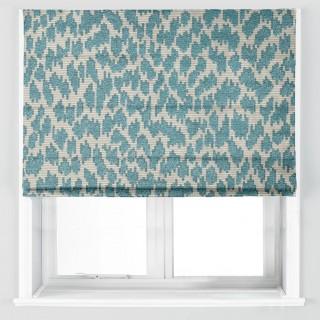 Romo Otis Fabric 7802/03