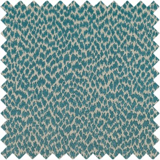 Romo Otis Fabric 7802/03