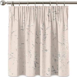 Romo Sefina Jacquard Fabric 7806/05