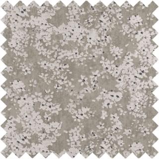 Romo Tiami Fabric 7805/01