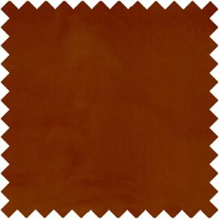 Romo Forenza Fabric 7558/01