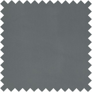 Romo Forenza Fabric 7558/17