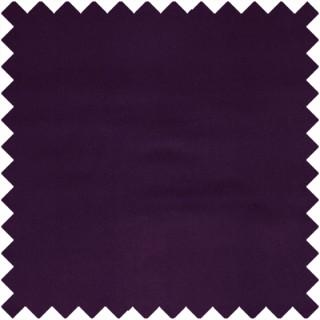 Romo Forenza Fabric 7558/18