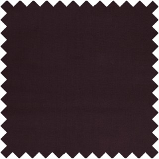 Romo Forenza Fabric 7558/21