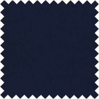 Romo Forenza Fabric 7558/26