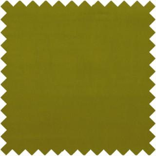 Romo Forenza Fabric 7558/29